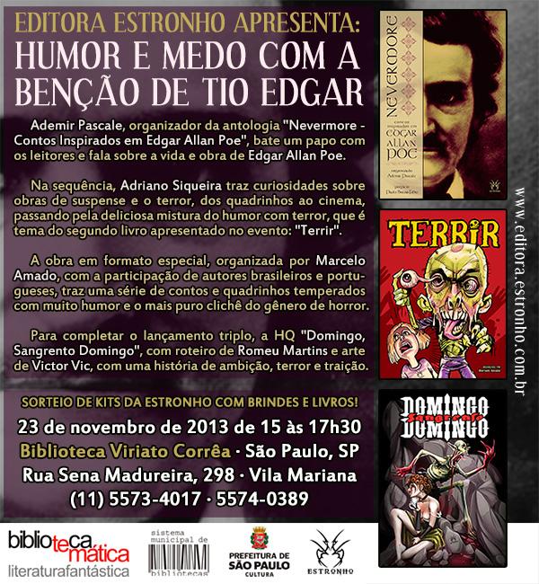 HumoreMedo